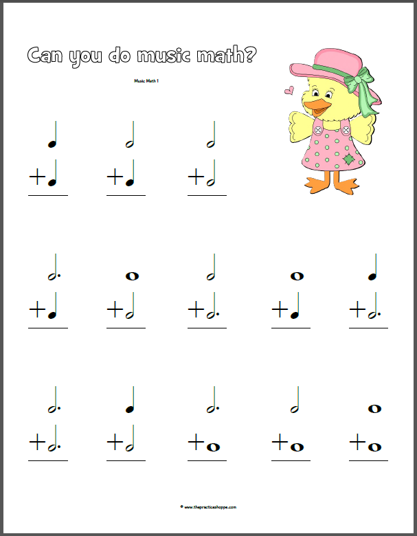 music math worksheet free worksheets library download and print worksheets free on comprar. Black Bedroom Furniture Sets. Home Design Ideas
