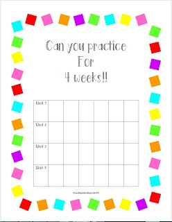 https://sites.google.com/a/thepracticeshoppe.com/the-practice-shoppe-2/downloadable-practice-charts/other/practicing-challenges/Practice%20for%204%20weeks.JPG