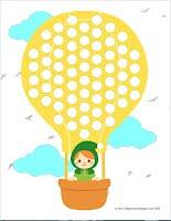 https://sites.google.com/a/thepracticeshoppe.com/the-practice-shoppe-2/summer/hot%20air%20balloon.JPG