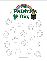 http://downloads.thepracticeshoppe.com/practice-charts/St%20Patricks%2017.pdf?attredirects=0