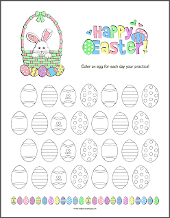http://downloads.thepracticeshoppe.com/practice-charts/Easter%20Practicing.pdf?attredirects=0