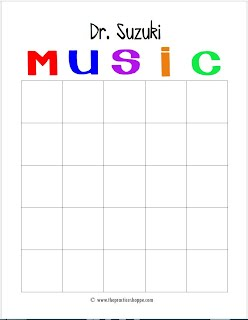 https://sites.google.com/a/thepracticeshoppe.com/the-practice-shoppe-2/bingo/Music%20Bingo.JPG
