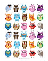 https://sites.google.com/a/thepracticeshoppe.com/the-practice-shoppe-2/up-to-40-times/owls%2030.JPG