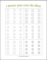https://sites.google.com/a/thepracticeshoppe.com/the-practice-shoppe-2/downloadable-practice-charts/50-times-charts/I%20know%20you%20can%20do%20this.JPG