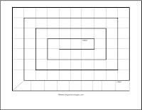 https://sites.google.com/a/thepracticeshoppe.com/the-practice-shoppe-2/downloadable-practice-charts/50-times-charts/Maze.JPG