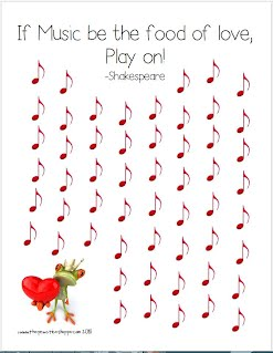 https://sites.google.com/a/thepracticeshoppe.com/the-practice-shoppe-2/downloadable-practice-charts/50-times-charts/Music%20food%20of%20love.JPG
