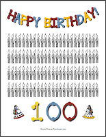 http://downloads.thepracticeshoppe.com/practice-charts/Birthday%20100.pdf?attredirects=0
