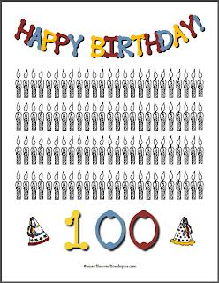 http://downloads.thepracticeshoppe.com/practice-charts/Birthday%20100.pdf?attredirects=0