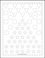https://sites.google.com/a/thepracticeshoppe.com/the-practice-shoppe-2/downloadable-practice-charts/50-times-charts/Shapes.JPG