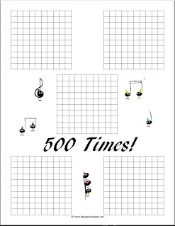 https://sites.google.com/a/thepracticeshoppe.com/the-practice-shoppe-2/downloadable-practice-charts/200-times-charts/500%20Times.JPG