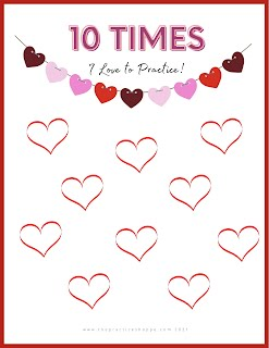 https://www.thepracticeshoppe.com/collections/digital-downloads/products/valentine-chart-bundle
